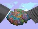 Как освободиться от двойственности и перестать делить людей на своих и чужих (суть дружелюбия)