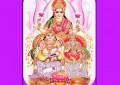 Марма (жизненная точка) – это огромная область знаний