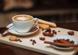 Почему не рекомендуется пить чай или кофе на пустой желудок