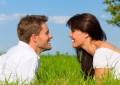5 потребностей, намертво склеивающие любой брак и измен не будет никогда