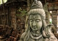 Бог Шива. Осознанность ключ ко всему