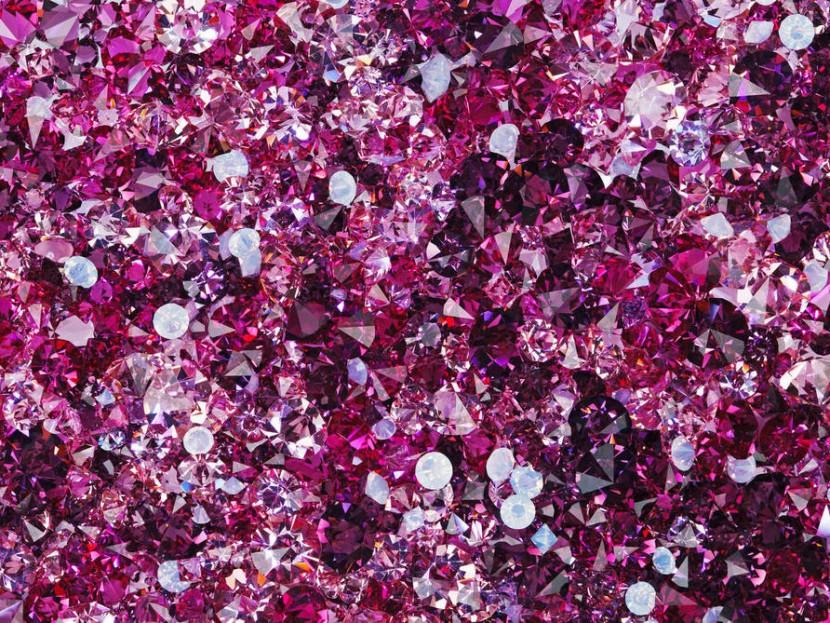 Влияние драгоценных камней по аюрведе