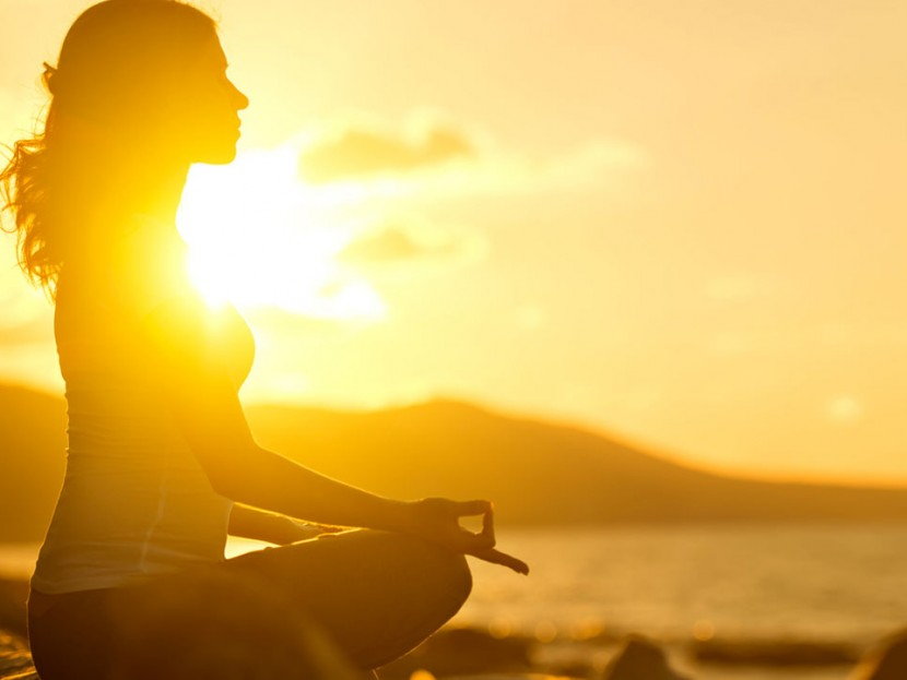 Садврита – благое поведение или то, что нужно делать ежедневно для того, чтобы наша жизнь стала здоровой, счастливой и успешной