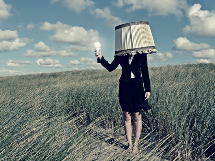 14 ежедневных ритуалов, как сохранить психическое здоровье на долгие годы