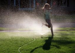 Аюрведические рекомендации на летний период