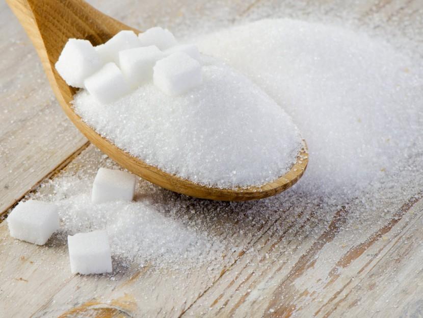 Зависимость от сахара – одна из главных проблем современного человека