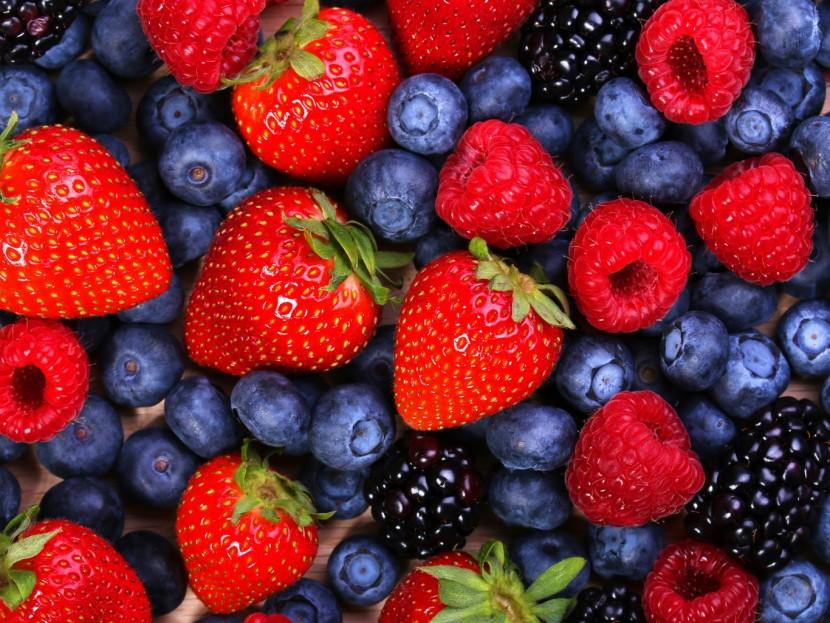 ТОП 10 правил здорового питания для современного человека