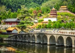 Как улучшить самочувствие с помощью простых упражнений (китайская медицина)