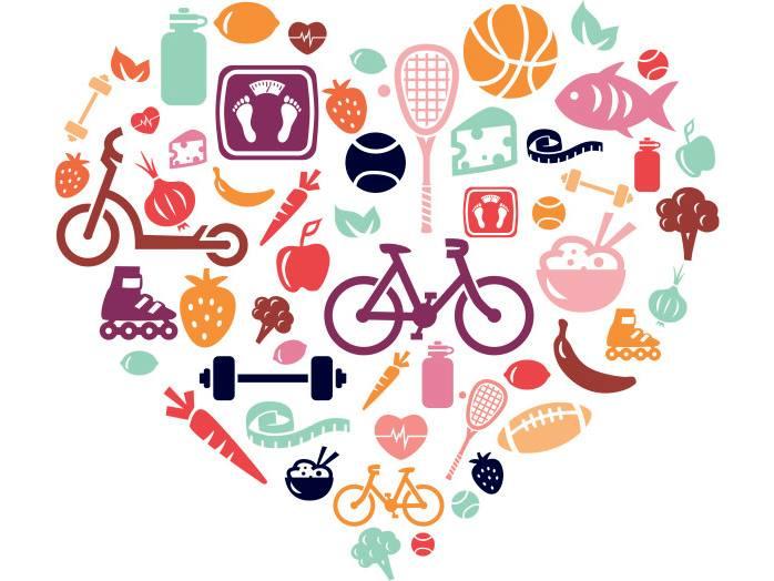 36 полезных привычек, которым мы начинаем следовать уже сегодня