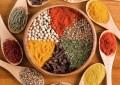 6 аюрведических вкусов и где их взять
