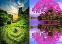 Аюшкама – желание жить (часть 4). Изобилие, что такое на самом деле желание, счастья (сукхам) в любви