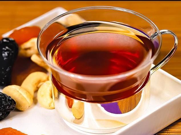 Чайное кунг-фу: как чай помогает реализовать мечту