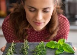 Как увеличить пищеварительный огонь
