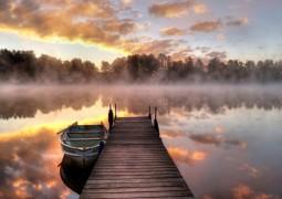 5 секретов, как успокоить разум