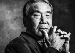 Без надежды никакое «дальше» невозможно: глубокие цитаты Харуки Мураками