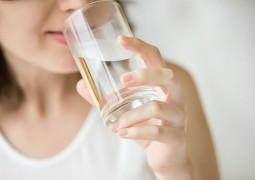 Почему не стоит пить сразу после еды?