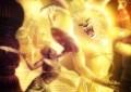Граха - Чикитса, наука о психике человека