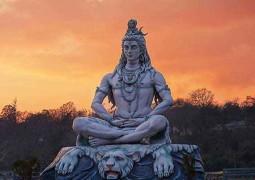 Откуда есть пошла йога нынешняя, или краткая история хатха-йоги