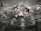 Стресс разрушает все, что мы ценим: 15 рекомендаций Хендри Вейсингера о том, как противостоять волнениям
