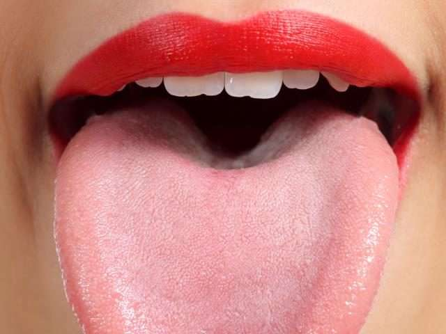 Проверьте ваш язык! Он расскажет вам больше, чем врач в поликлинике.