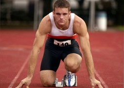 Аюрведа для спортсменов