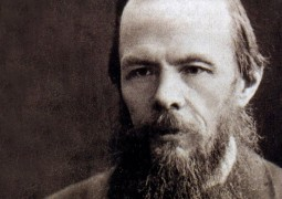 Лучшие цитаты Федора Достоевского