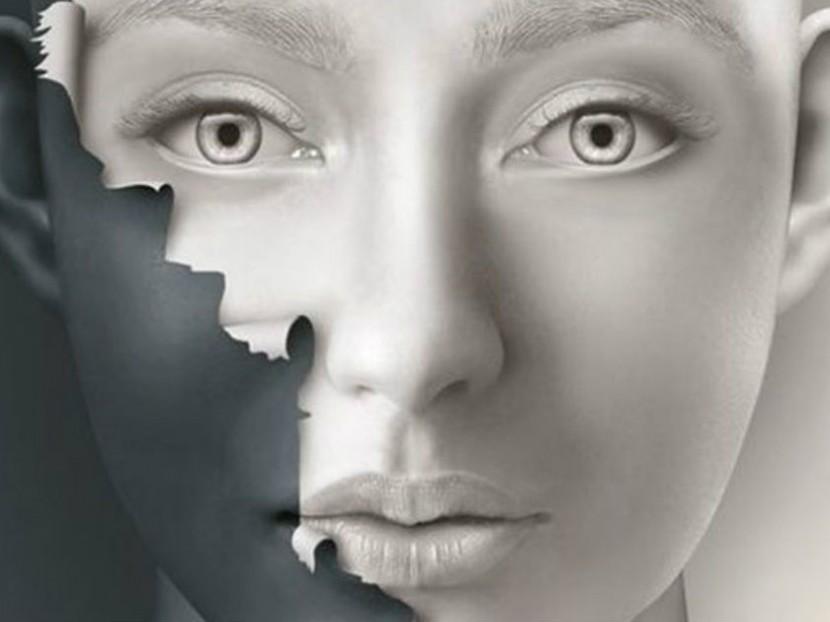 Психическая усталость: Люди, которые нас истощают