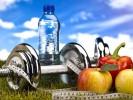 5 мифов о здоровых привычках. Точка зрения Аюрведы