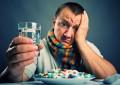 Пересмотрите свое отношение к обезболивающим таблеткам. Как оказалось, они не лечат, а… калечат!