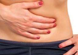 Аюрведа: Тест на наличие амы(зашлакованности) в организме
