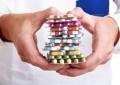 Современная медицина: как нас разводят и что делать