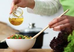 21 миф о вегетарианстве