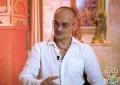 Интервью с проводником в Осознанность Александром Адушкиным. Программа Рассвет