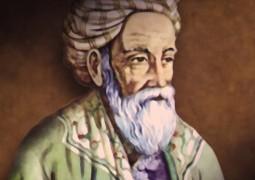 15 лучших афоризмов Омара Хайяма – мудрость через века