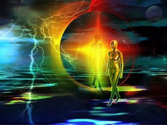 Как обрести внутренний баланс и гармонизировать отношения?
