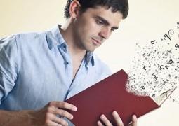 Три причины, почему внимательность – залог успеха