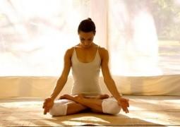 Почему практика йоги должна начинаться с Аюрведы