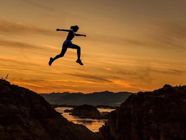 Ваша жизнь изменится, если вы преодолеете эти 20 ментальных барьеров