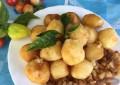 Пищевые яды и противоядия по Аюрведе