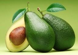 Авокадо - в чем польза?