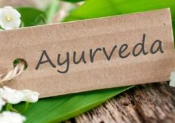 Аюрведа - дорожная карта к благополучию
