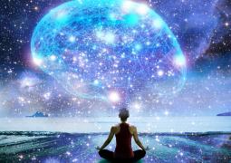 Как наш ум создает нашу судьбу