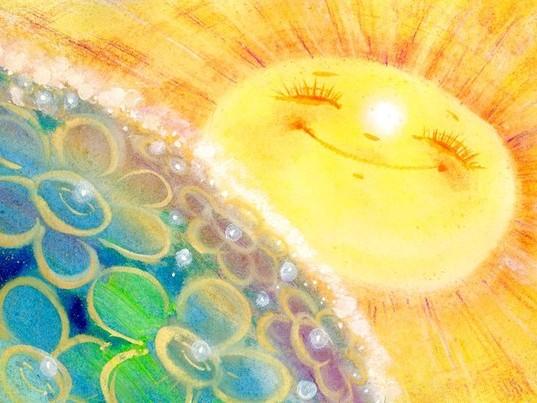 О философии счастья и философии выживания