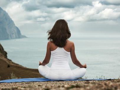 6 аюрведических советов для поддержания внутренней энергии тела