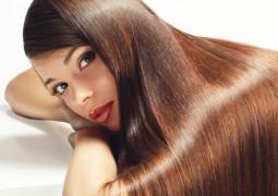 Аюрведический путеводитель по уходу за волосами