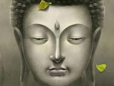 Ньянапоника Тхера.  Отрывок о четырех возвышенных состояниях (из проповеди Будды)