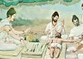 История и происхождение Аюрведы
