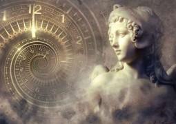 Концепция Переселения Душ в античной философии - Пифагор, Платон, Гераклит и другие