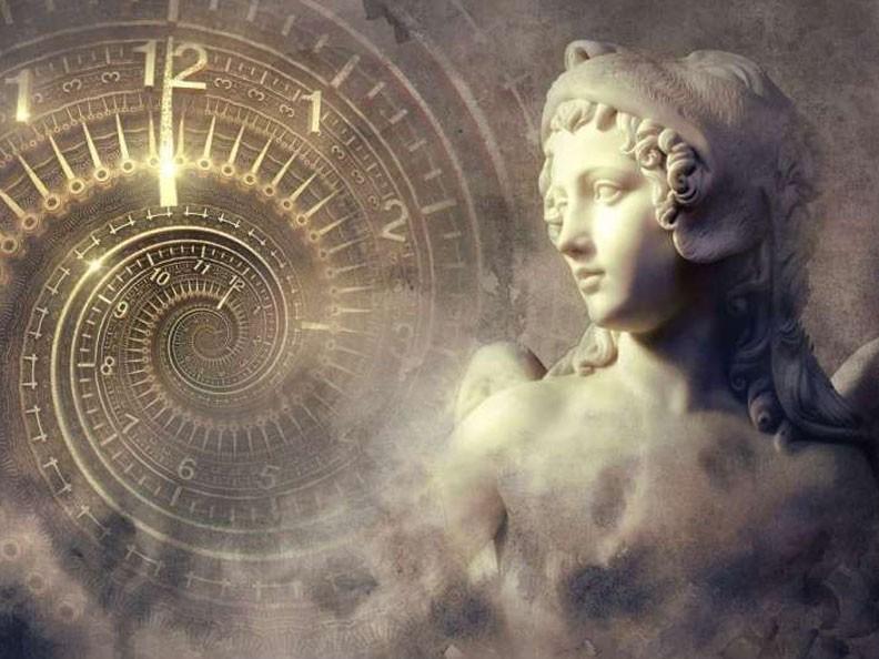Концепция Переселения Душ в античной философии — Пифагор, Платон, Гераклит и другие