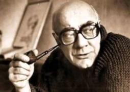 «Философия — это сознание вслух»: интервью Мераба Мамардашвили журналу